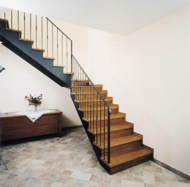 Le nostre scale for Scale d arredo per interni