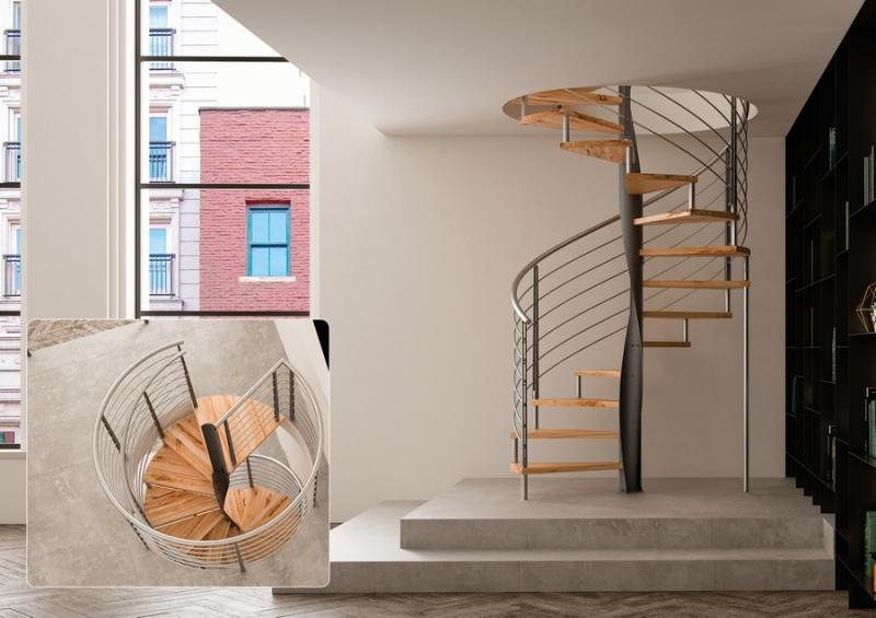 Le nostre scale - Prezzi scale a giorno ...