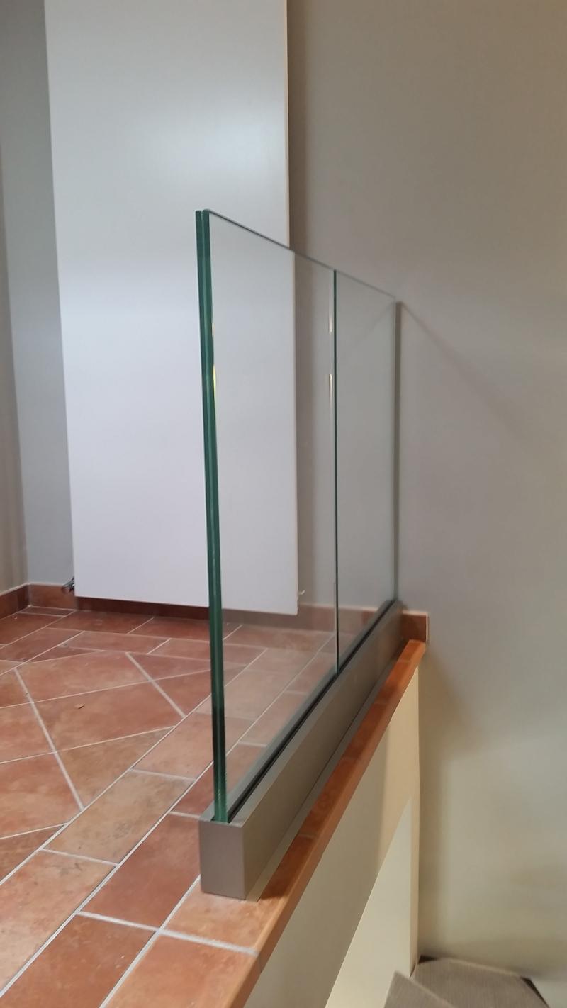 Modelli di scale interne pf61 regardsdefemmes - Tipi di scale per interni ...