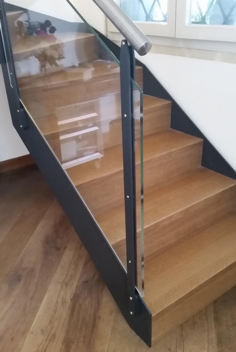 Le nostre scale - Scale d arredo per interni ...