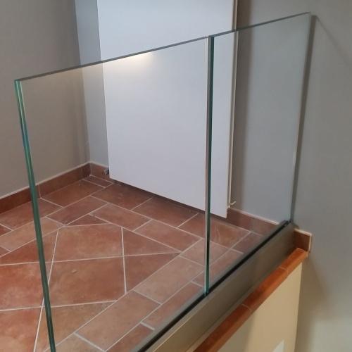 Scale interne in ferro scale in legno per interni - Scale interno casa ...